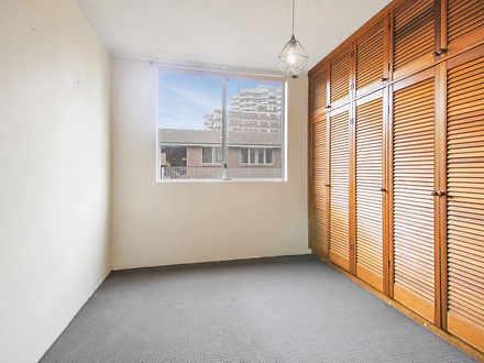 5/6 Corrimal Street, Wollongong 2500, NSW Unit Photo