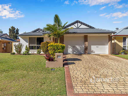 19 Pacific Parade, Forest Lake 4078, QLD House Photo