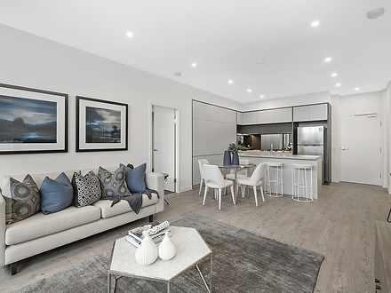 605/10 Aviators Way, Penrith 2750, NSW Apartment Photo