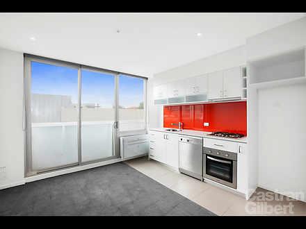 402/77 River Street, South Yarra 3141, VIC Apartment Photo