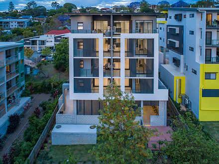 3/5 Raffles Street, Mount Gravatt East 4122, QLD Unit Photo