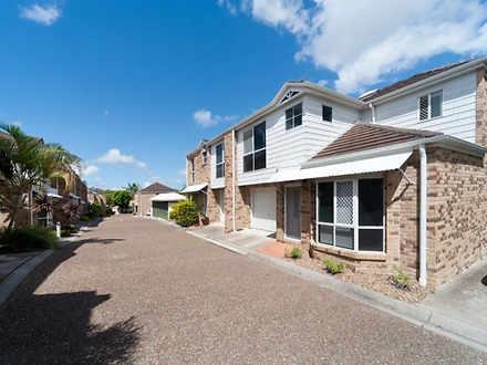 2/35 Lani Street, Wishart 4122, QLD Townhouse Photo