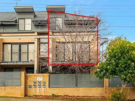 3A/34-36 Phillip Street, St Marys 2760, NSW House Photo