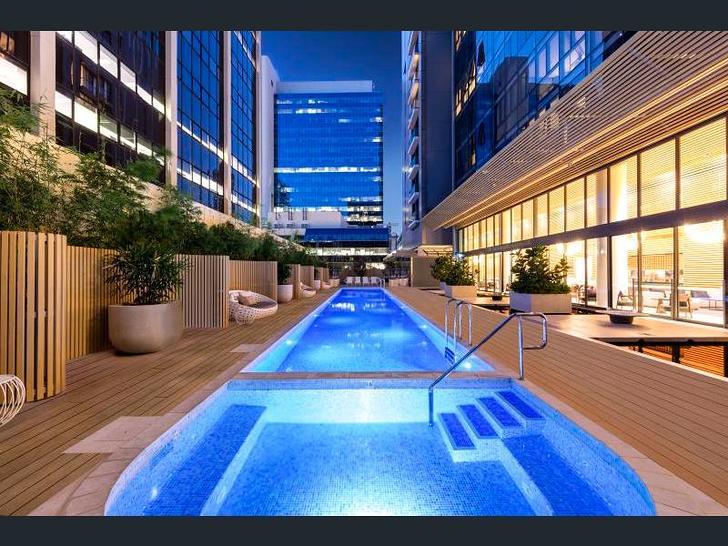 1211/45 Macquarie Street, Parramatta 2150, NSW Apartment Photo