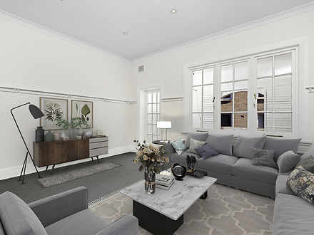 14/115 Sydney Road, Manly 2095, NSW Apartment Photo
