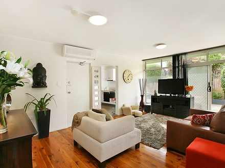 2/4 Roker Street, Cronulla 2230, NSW Apartment Photo