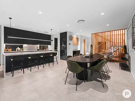 54 Hoff Street, Mount Gravatt East 4122, QLD House Photo