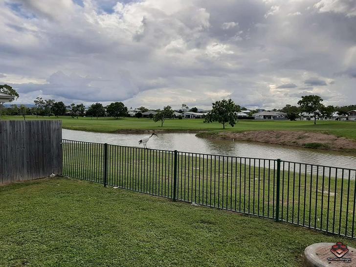 991 Green Tee Terrace, Kirwan 4817, QLD Duplex_semi Photo