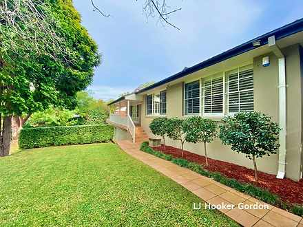28 Romney Road, St Ives 2075, NSW House Photo