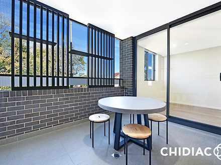 105/680-682 Canterbury Road, Belmore 2192, NSW Apartment Photo