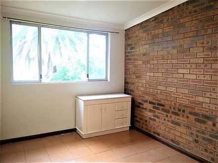 4/198 Elswick Street, Leichhardt 2040, NSW Unit Photo
