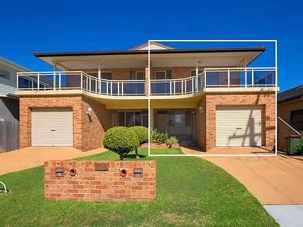 29B Eloora Road, Long Jetty 2261, NSW Duplex_semi Photo