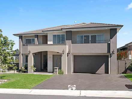 3 Jenolan Circuit, Harrington Park 2567, NSW House Photo