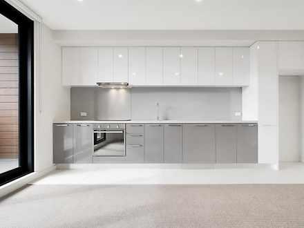 104B/57 Middleborough Road, Burwood 3125, VIC Apartment Photo