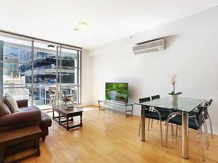 1204/355 Kent Street, Sydney 2000, NSW Apartment Photo