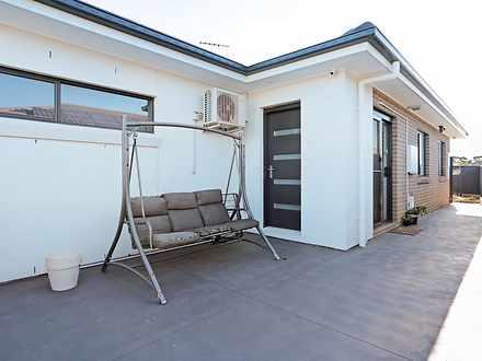 10A Woodbury Circuit, Campbelltown 2560, NSW Apartment Photo