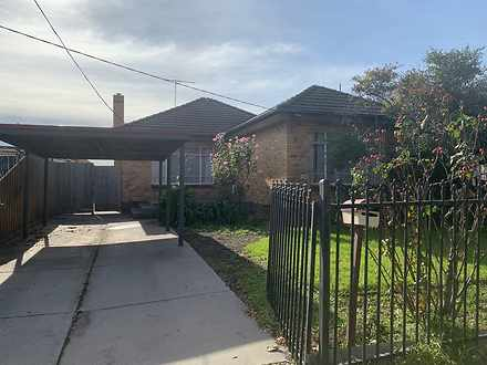 380 Francis Street, Yarraville 3013, VIC House Photo