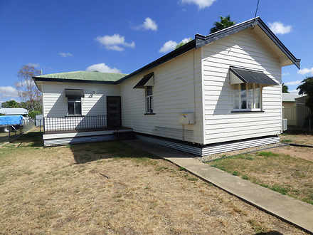 115 Wyndham Street, Roma 4455, QLD House Photo
