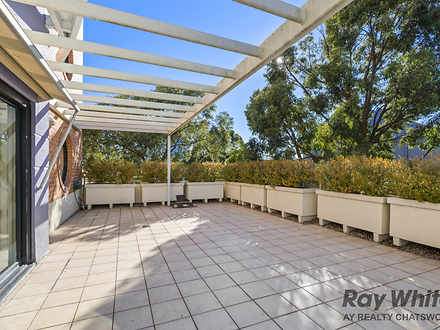 29/552-554 Pacific Highway, Chatswood 2067, NSW Unit Photo