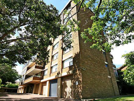 17/399 Toorak Road, South Yarra 3141, VIC Apartment Photo