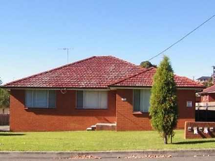 1/51 Rosemont Street, Wollongong 2500, NSW Unit Photo