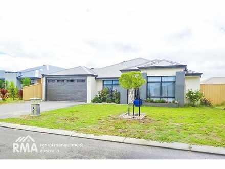 3 Kensington Lane, Australind 6233, WA House Photo