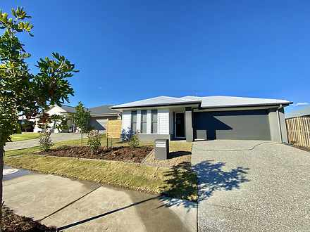 3 Dennis Street, Walloon 4306, QLD House Photo