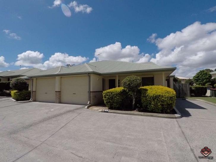 ID:21076373/56 Wright Street, Carindale 4152, QLD Villa Photo