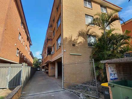 6/14 Mcburney Road, Cabramatta 2166, NSW Unit Photo