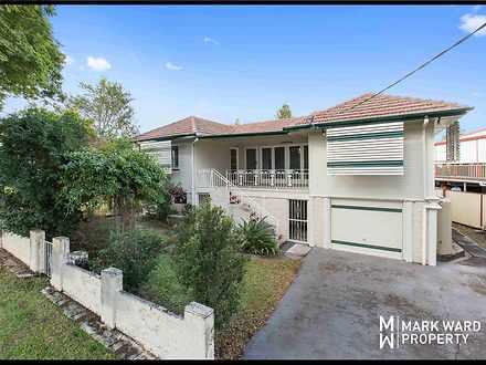 42 Chalfont Street, Salisbury 4107, QLD House Photo