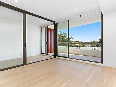 20/188 Maroubra Road, Maroubra 2035, NSW Apartment Photo
