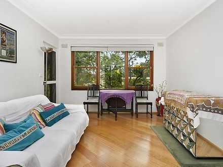 4/97-99 Burns Bay Road, Lane Cove 2066, NSW Apartment Photo