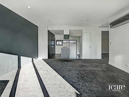 305/120 Studio Lane, Docklands 3008, VIC Apartment Photo