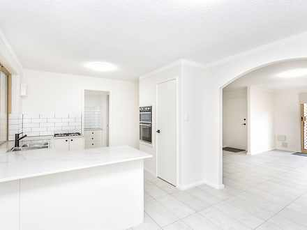 6/290 Mill Point Road, South Perth 6151, WA Townhouse Photo