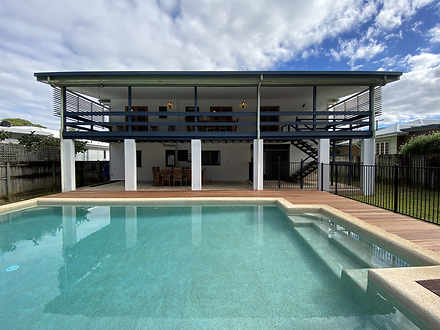 12 Nolan Street, Whitfield 4870, QLD House Photo