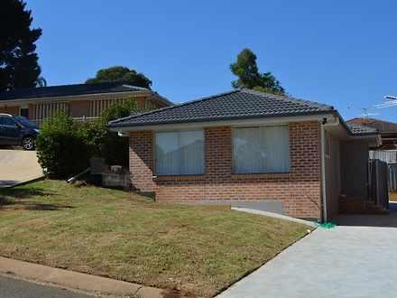 1A Emma Place, Ambarvale 2560, NSW House Photo