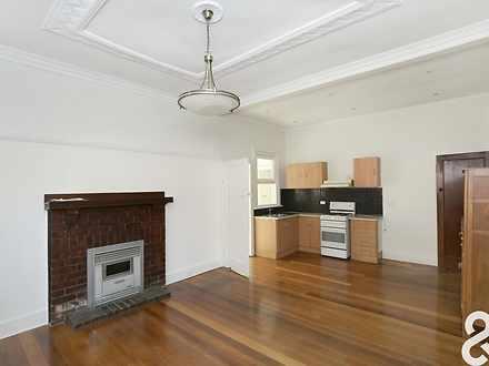 136 Edwardes Street, Reservoir 3073, VIC House Photo