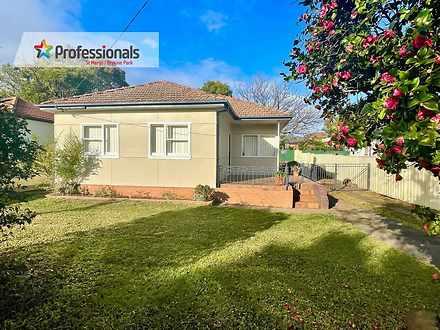 20 Lewis Street, Merrylands 2160, NSW House Photo