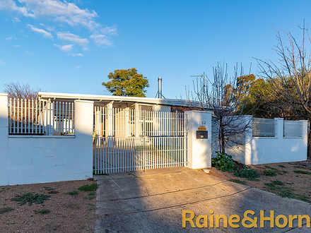 104 Dalton Street, Dubbo 2830, NSW House Photo