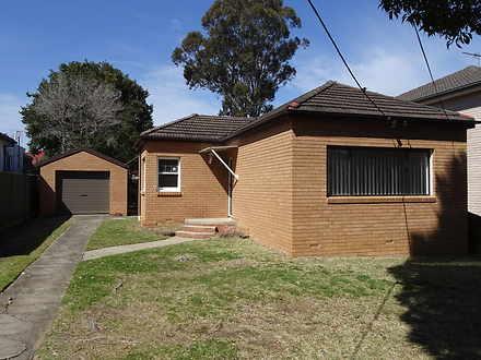47 Mcgirr Street, Padstow 2211, NSW House Photo