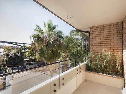 5/345 Victoria Place, Drummoyne 2047, NSW Apartment Photo