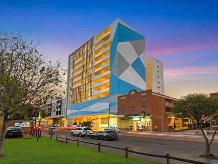 704/14 Northumberland Road, Auburn 2144, NSW Apartment Photo