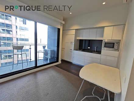 1613/199 William Street, Melbourne 3000, VIC Apartment Photo