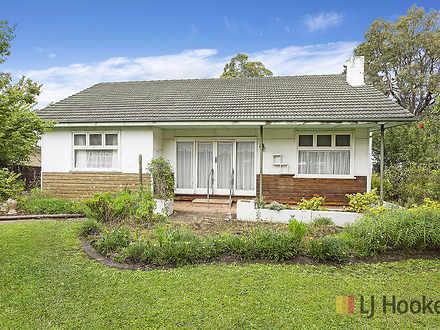 139 -141/FISHER Street, Oak Flats 2529, NSW House Photo