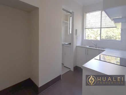19/275 Blaxland Road, Ryde 2112, NSW Apartment Photo