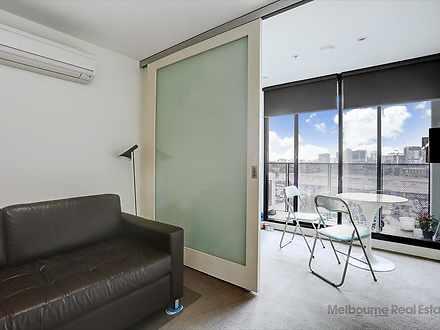 601/253 Franklin Street, Melbourne 3000, VIC Apartment Photo