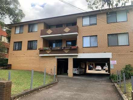 5/82-84 Station Road, Auburn 2144, NSW Unit Photo
