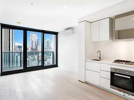 2311/135 A'beckett Street, Melbourne 3000, VIC Apartment Photo