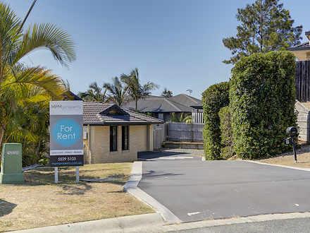 9 Earleham Court, Pimpama 4209, QLD House Photo