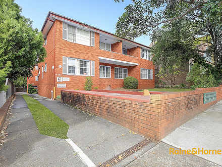 11/30 Beresford Road, Strathfield 2135, NSW Apartment Photo